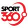 sport360.com