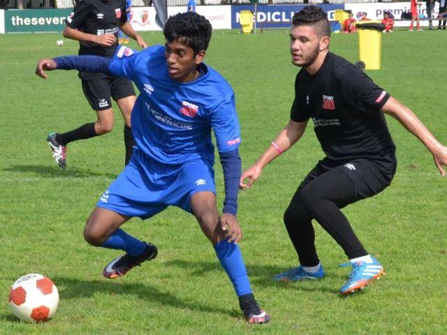 Academy+Sports+Soccer+Balls