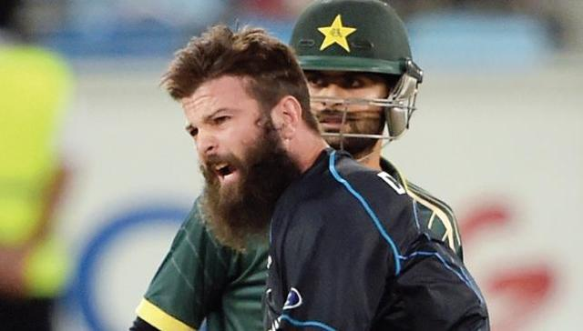 Image result for beard Anton Devcich
