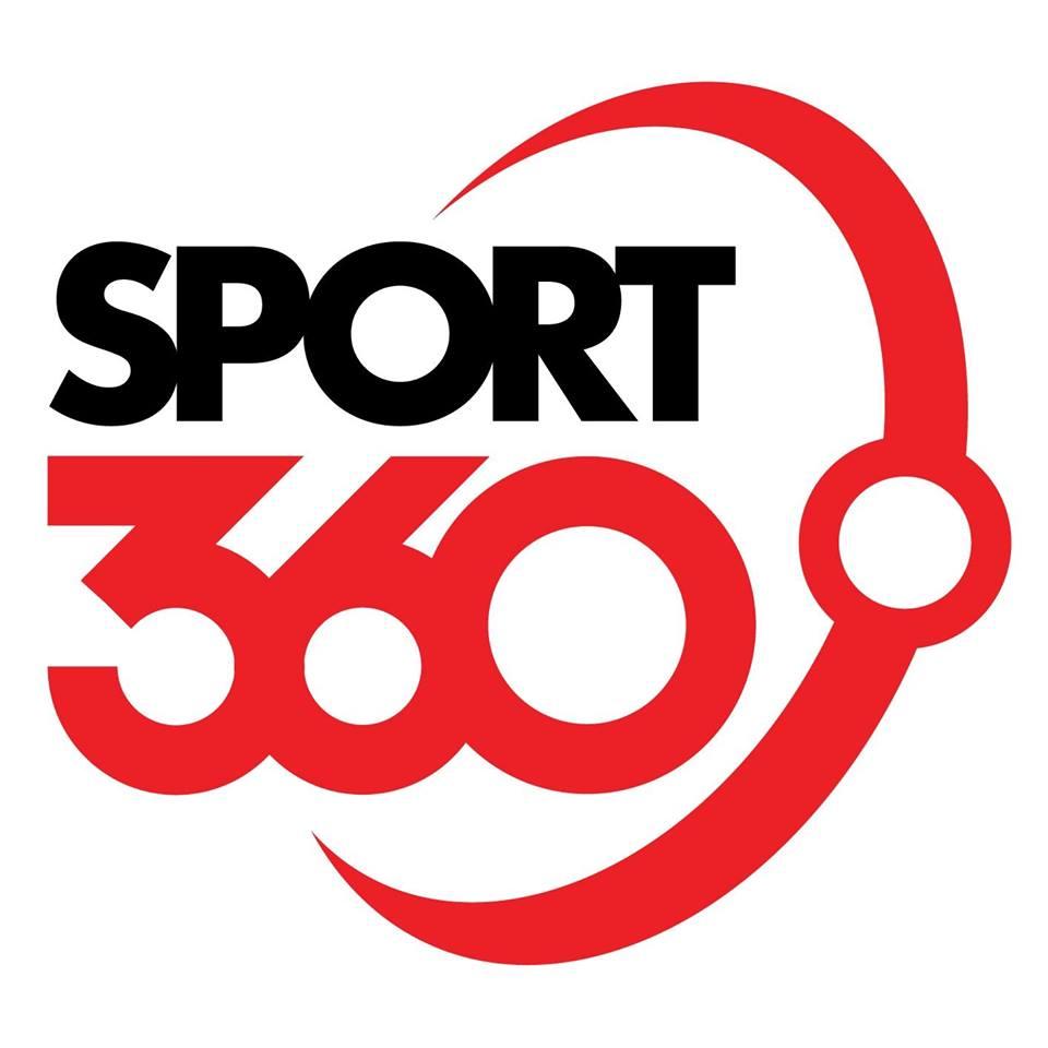 Sport360 staff