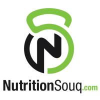 NutritionSouq