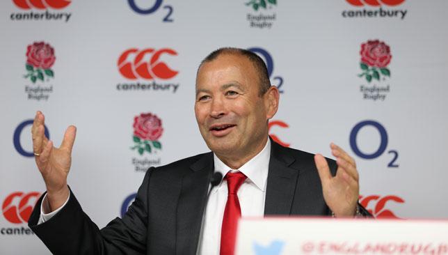 Eddie-Jones-England-presser-rugby