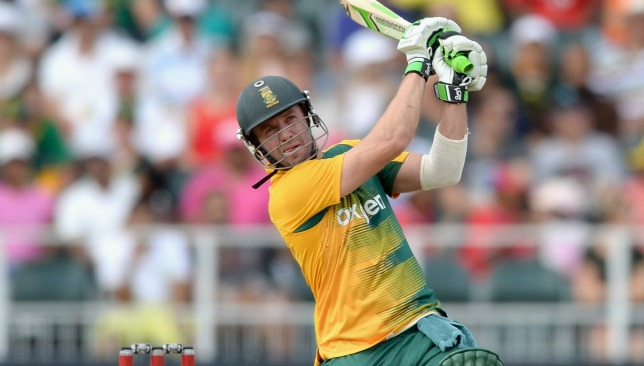 Villiers South Africa  City pictures : Ab de Villiers South Africa