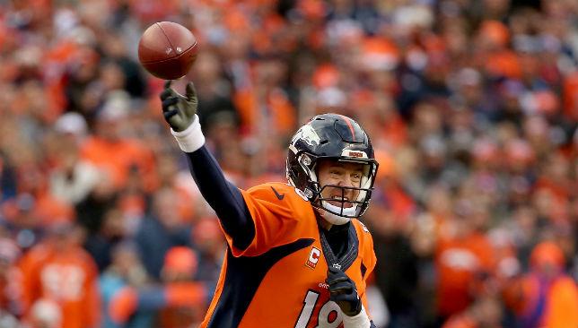 Peyton-Manning-Super-Bowl-Dubai