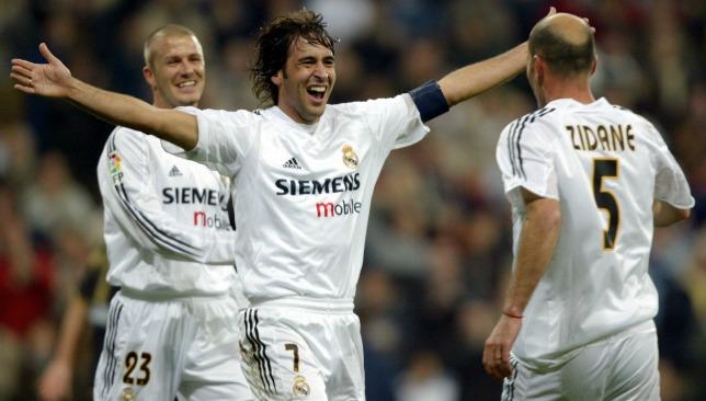 Raul-Zidane-Football-Real-Madrid