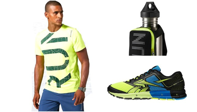 a142d75835c  360reviews  Reebok s ONE series combines fashion and fitness 12 02 2016