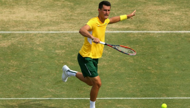 Bernard-Tomic-Australia-Tennis