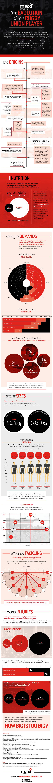 GSK Evolution of Rugby FINAL BRANDED 30.09.15