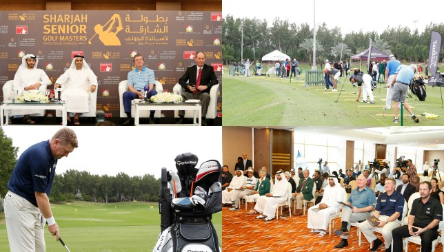 Sharjah-Senior-Golf-Masters