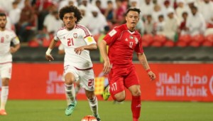 Omar Abdulrahman is likely to be targeted by the Saudis.