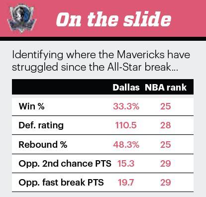 on-the-slide-basketball