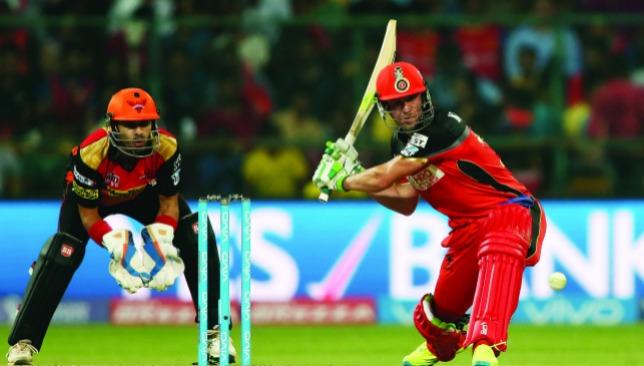 AB-de-Villiers-Cricket
