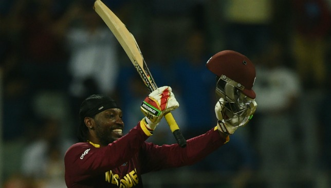 Brathwaite journey worthwhile as West Indies win