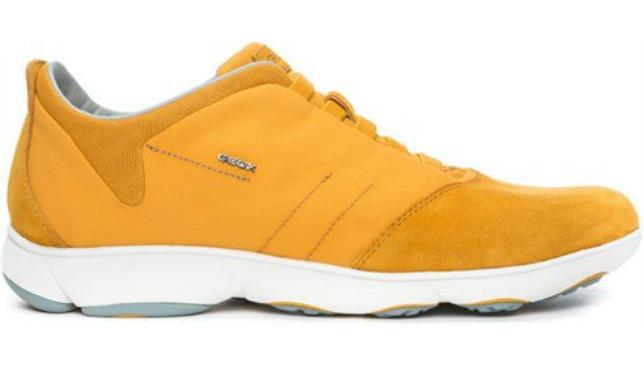 reebok shoes uae price