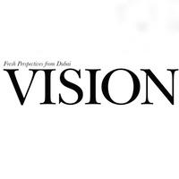 Vision.ae