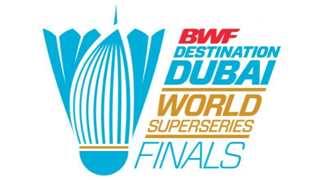 bwf-dubai-world-superseries.jpg