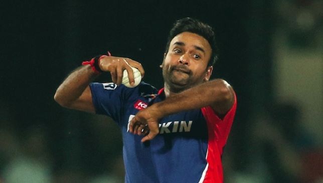 IPL: Royal Challengers Bangalore not overly concerned by Amit ...: Best Player