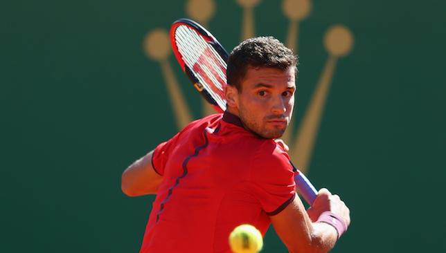schwartzman tennis player