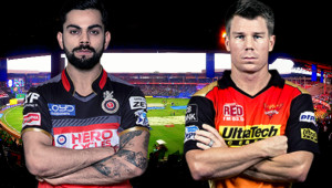 The IPL will have yet another champion from the South