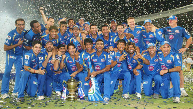 ... look back at the IPL finals through the years - IPL - India | Sport360