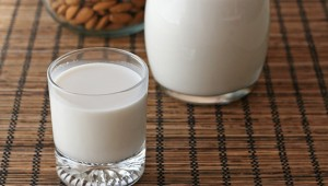 Which type of milk is best for you?