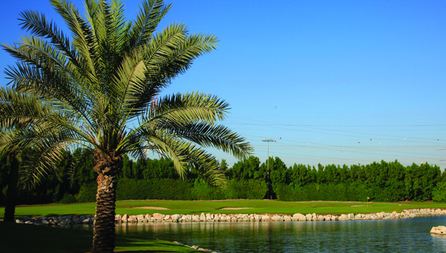 Come to the beautiful Sharjah Golf and Shooting Club during Ramadan for some fabulous golfing offers.