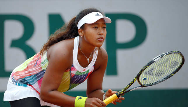 naomi japan Melbourne, australia (ap) — naomi osaka, an 18-year-old tennis player from japan, faced a room overflowing with japanese journalists on tuesday after beating.
