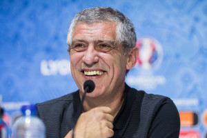 Can Fernando Santos guide Portugal to Euro 2016 success?