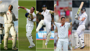 Kevin Pietersen: England's biggest match winner in the  late-2000s