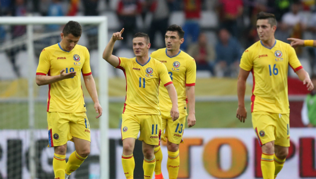 Euro 2016 team profile: Romania – Resilient side built on a rock-solid foundation - Sport360 News