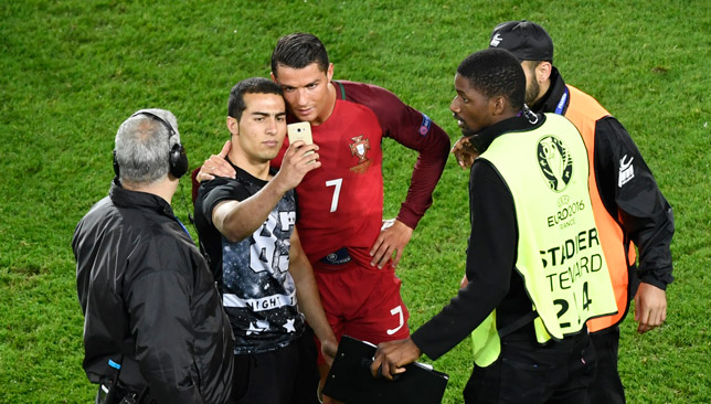 cristiano-ronaldo-euro-2016-portugal-football-sport360-comment