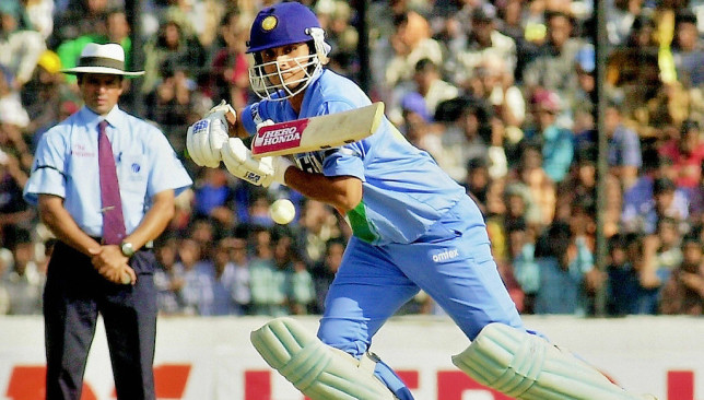 Image result for sourav ganguly batting 2007