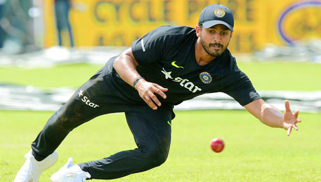 When will Karun Nair get his next Test call-up?