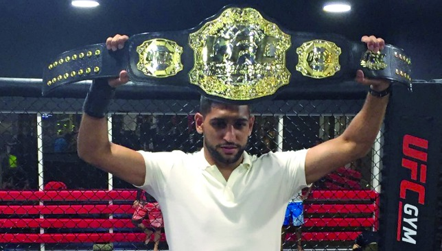 UFC-Gym-Amir-Khan