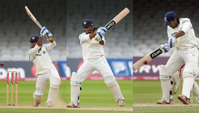 A rearguard effort like never before from MS Dhoni
