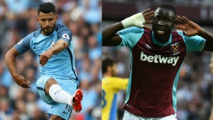 Can West Ham bounce back from their Europa League disappointment?