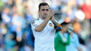 Alcacer will bolster striking reinforcements at the Nou Camp.