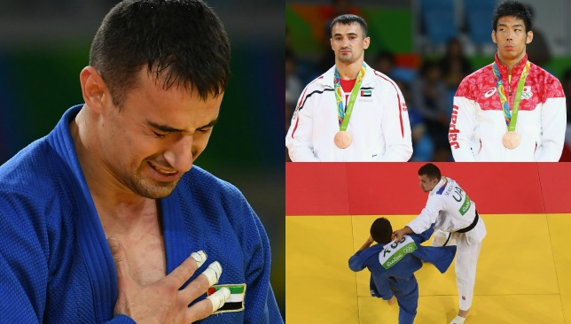 Sergiu-Toma-Olympics