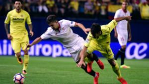 La Liga top 5 players