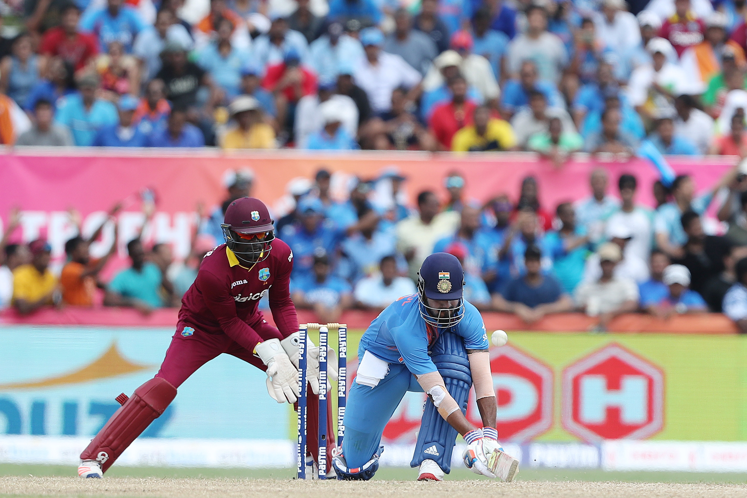 west indies vs india - HD 2532×1688