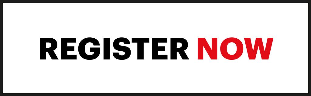 register now-01