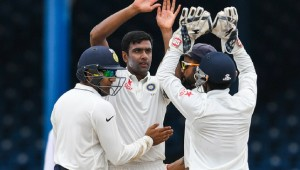 Ashwin has been the most vital cog of India's bowling line-up recently