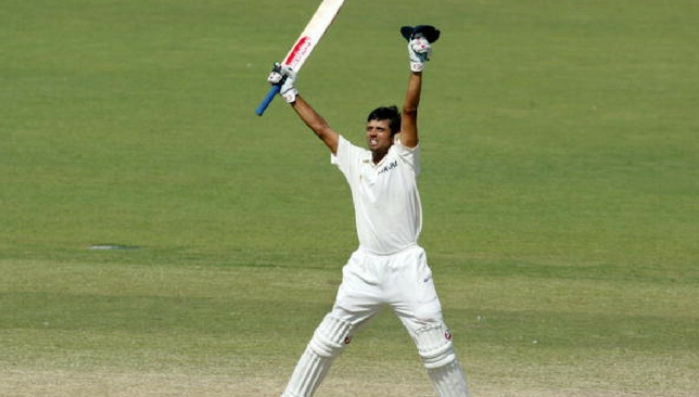 India bat first, Mishra misses out