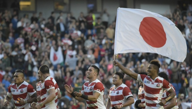 japan-south-africa-2015-world-cup