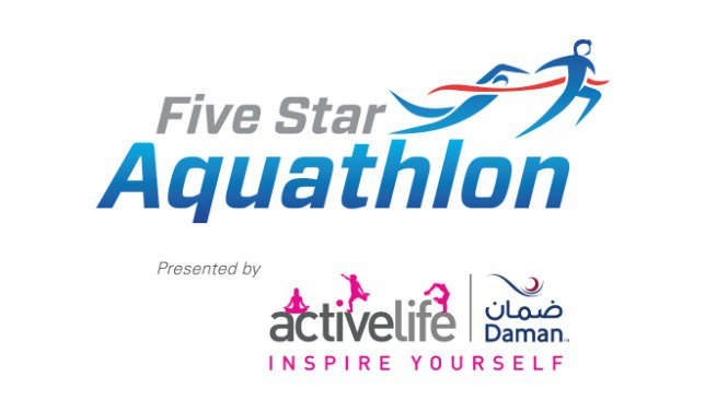 junior-aquathlon-abu-dhabi