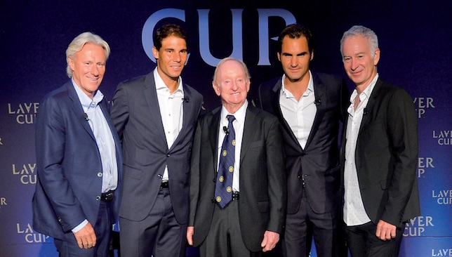 Murray joins Wawrinka, Nishikori in US Open