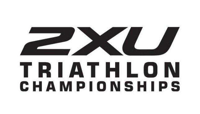 2xu-triathlon-championships-1