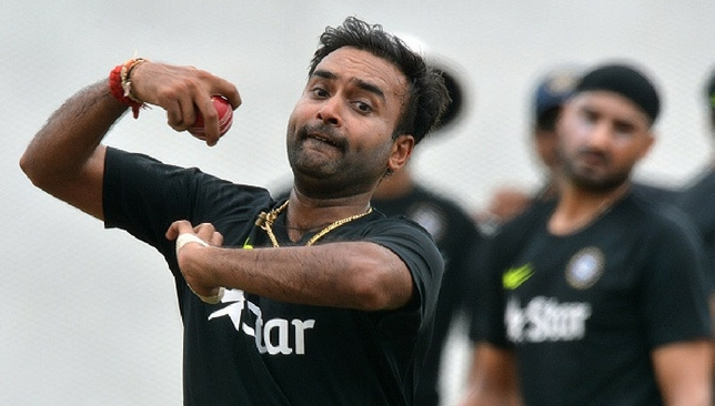 3rd ODI: India to take on NZ at Mohali today