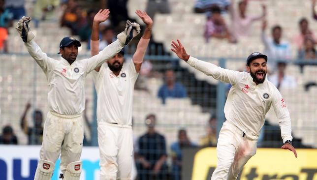 India cricket accounts not frozen: panel