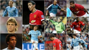 Do you agree with our Manchester Derby XI?